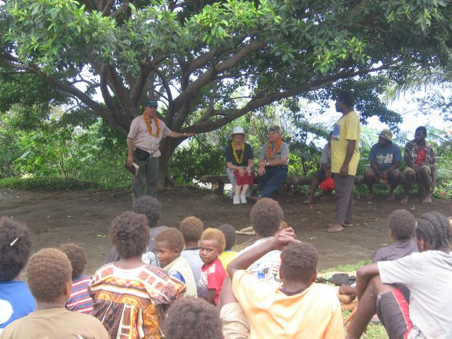 pastor-chuck-teaching-in-one-of-the-villages-07