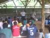 pastor-chuck-teaching-in-a-native-church-09